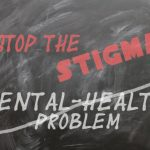 New York State Law Mandates Mental Health Education