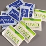 How Artificial Sweeteners Affect Your Body