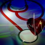 Five Tips to Help Reduce Blood Pressure