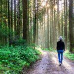 Eight Tips to Avoid Sedentary Behavior