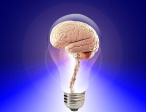 Improve memory function