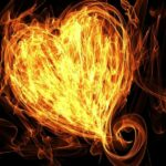 Inflammation and Heart Health