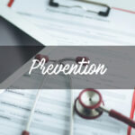 Metabolic Syndrome Prevention Tips